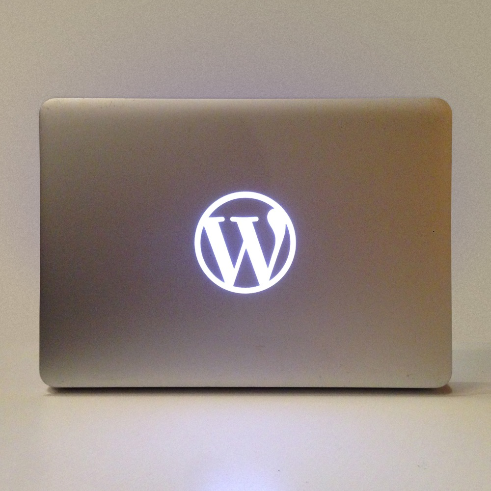 wordpress-macbook-pro-2012-edition